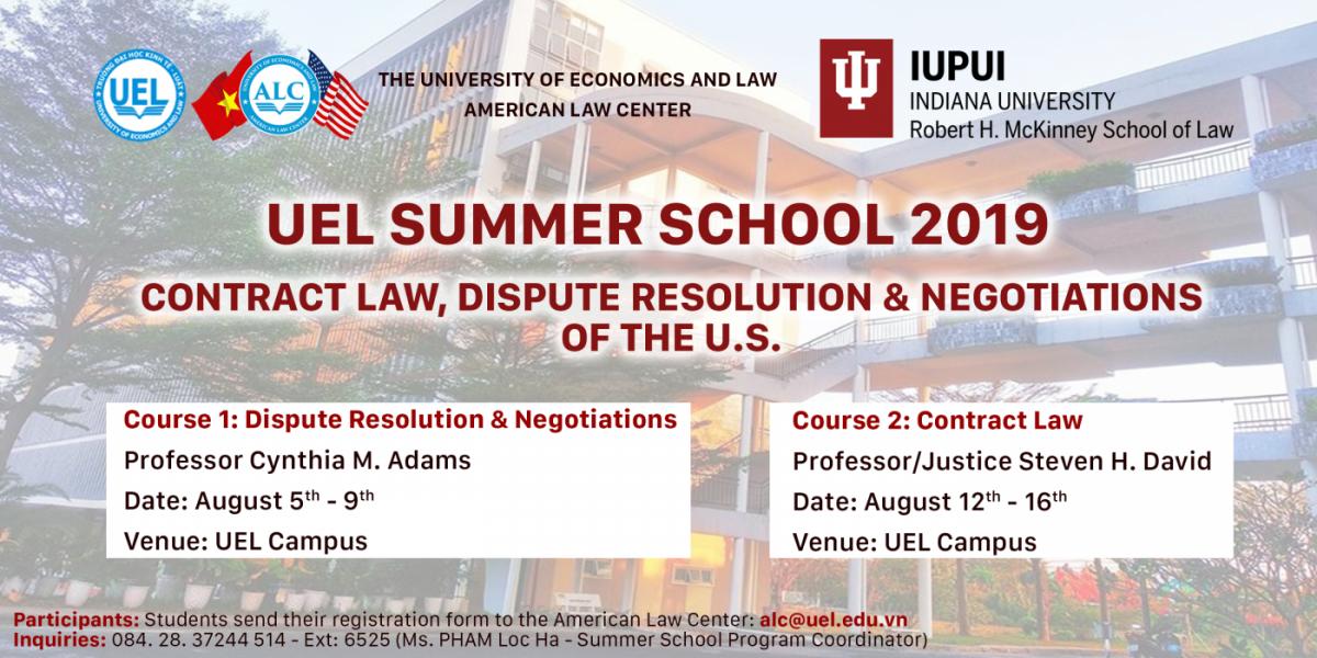 ALC-UEL-Summer-School-2019-poster-e1556854979387